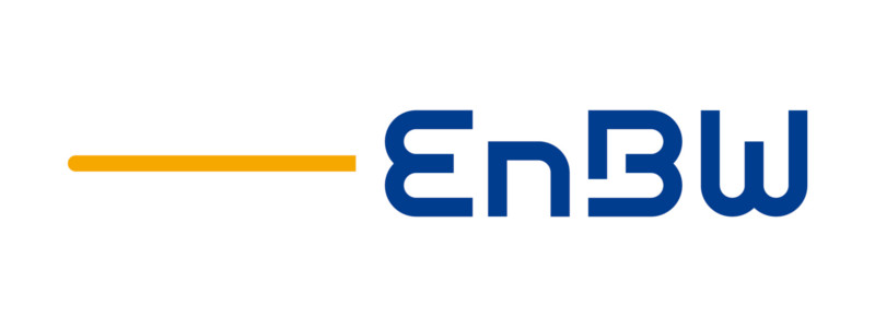 EnBW-Logo_more_white-RESIZED