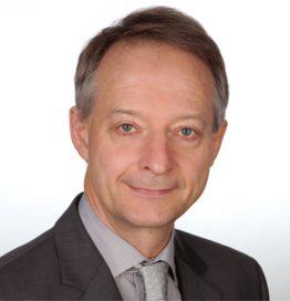 Dr. Klaus-D. Herrmann
