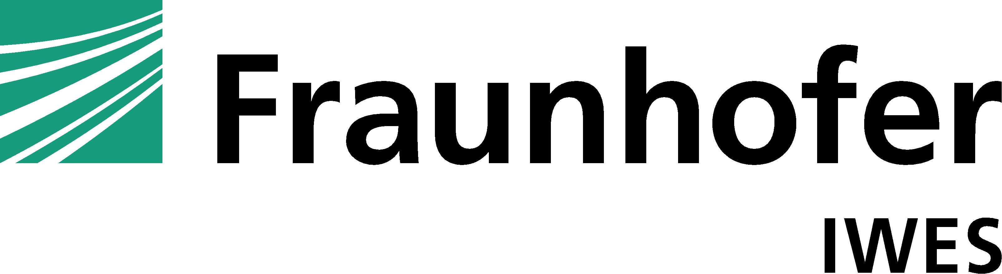 Fraunhofer_IWES_Logo
