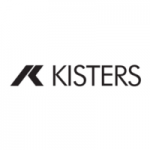 KISTERS AG
