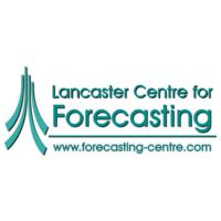Lancaster Centre for Forecasting