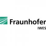 Fraunhofer_IWES