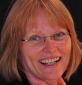 Britta Hilt