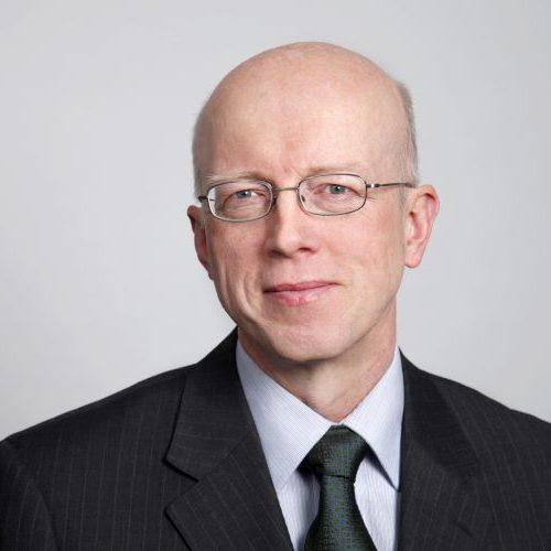 Dr.  Hans-Ulrich  Kobialka